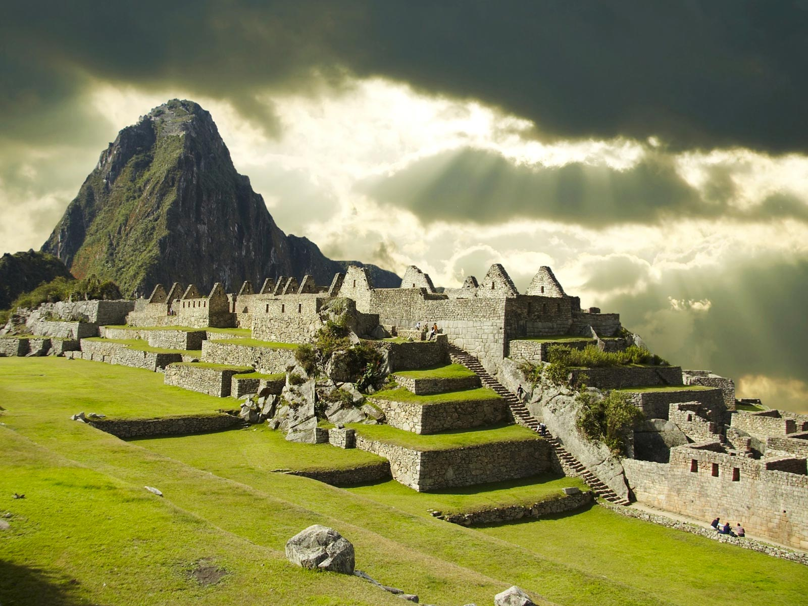 slideshow_photo_machupichu