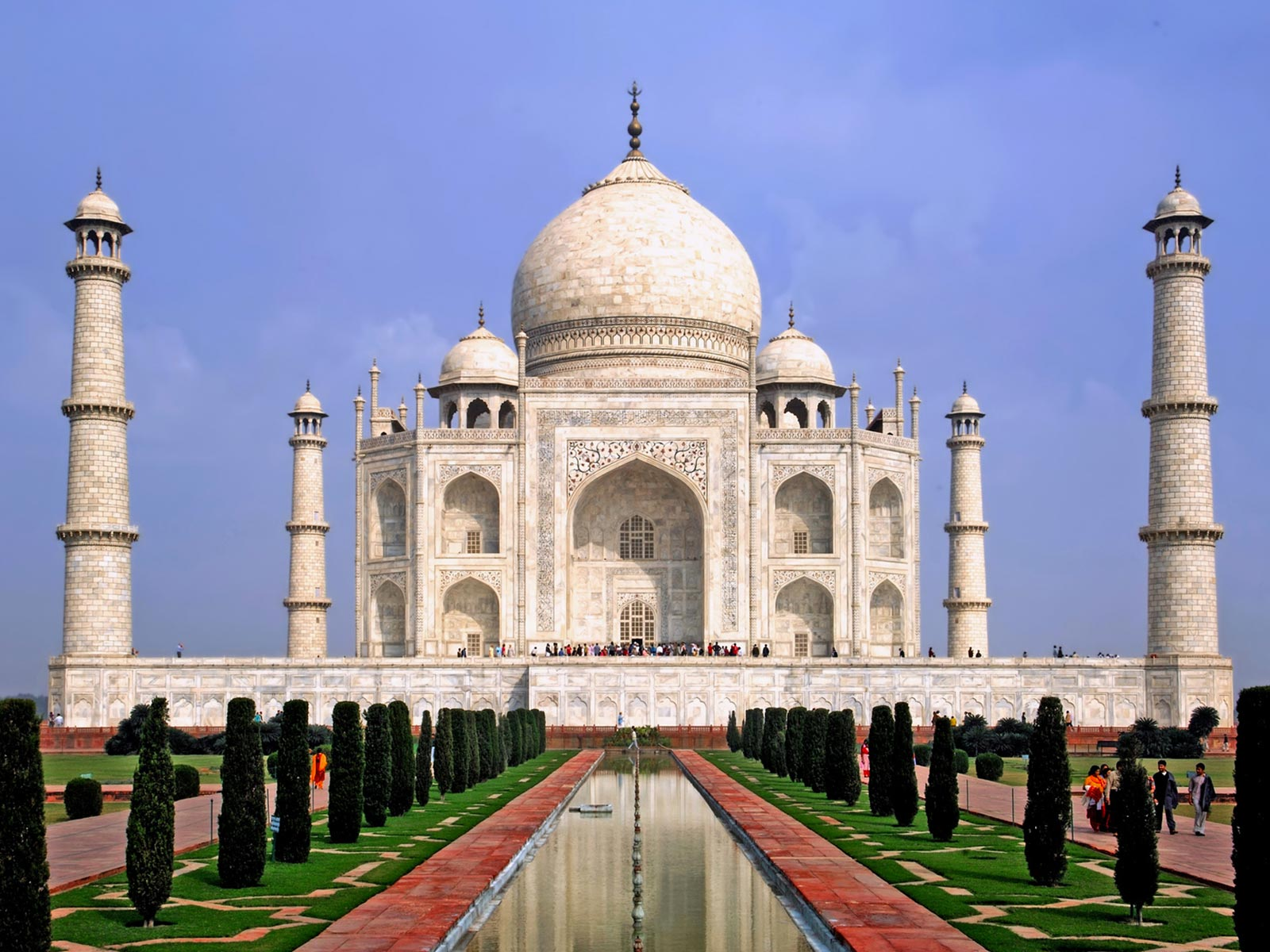 slideshow_photo_tajmahal