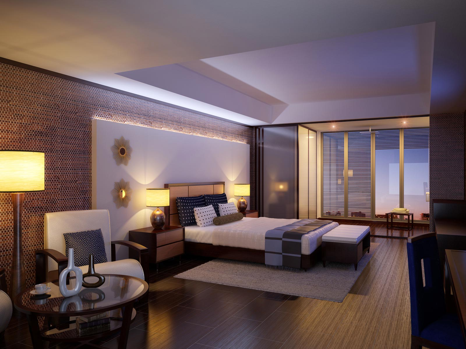 slideshow_photo_hotel