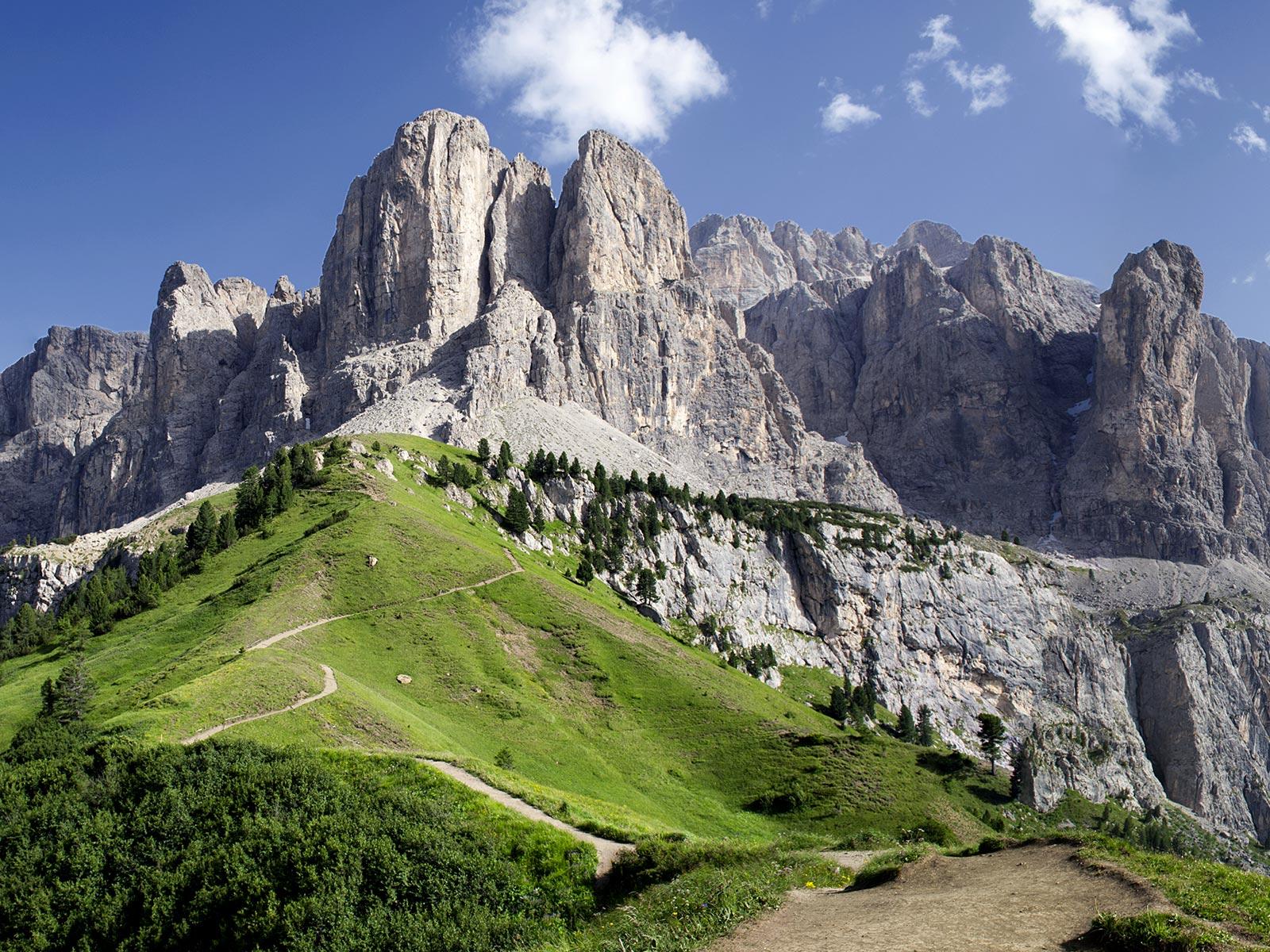 slideshow_photo_montagnes