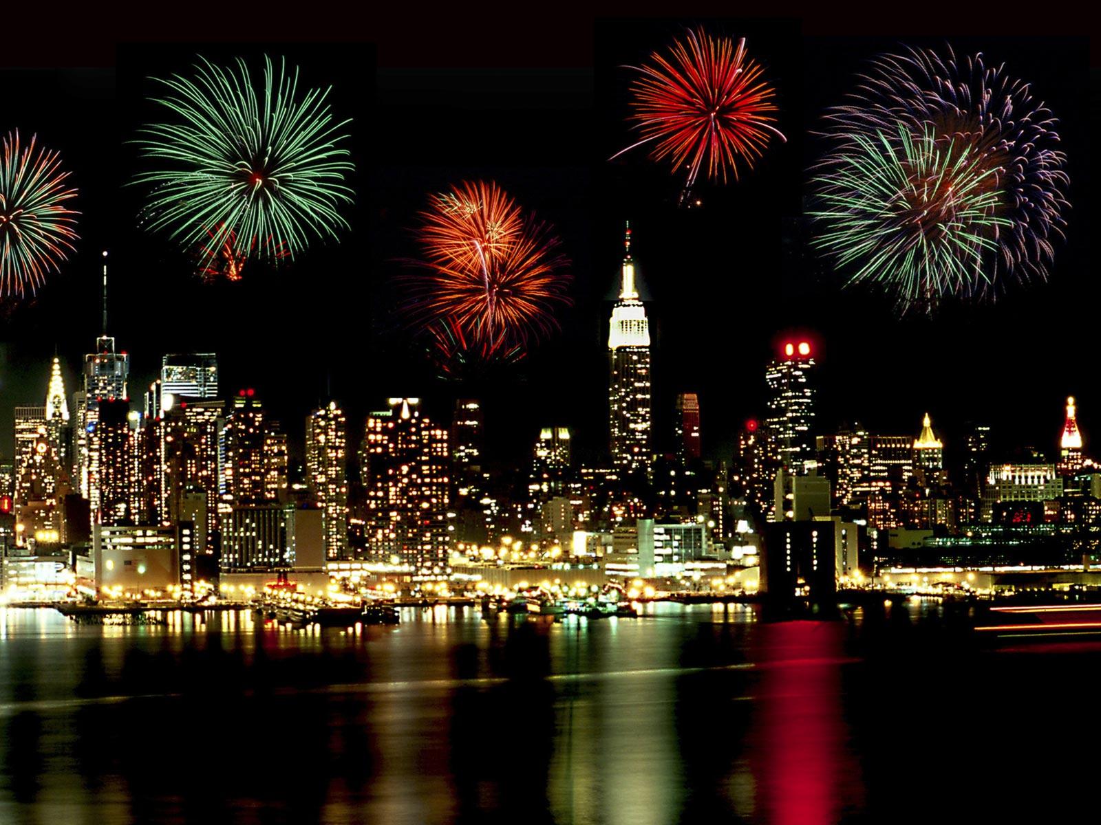 slideshow_photo_newyork